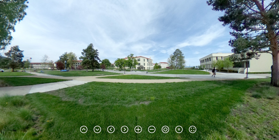 360-eou-campus-quad