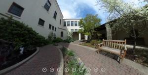 stenard-garden-eou-360