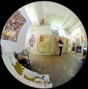 art_studio_360_small_world_EOU