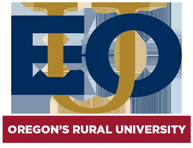 EOU official logo