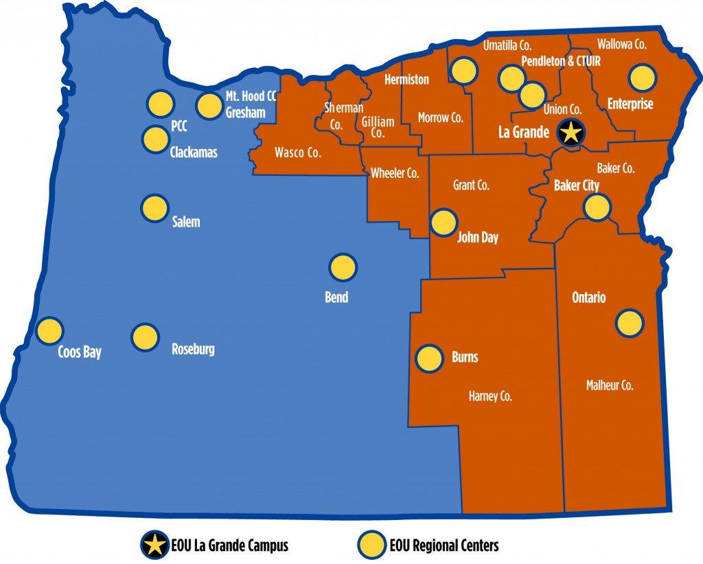 service region_2010