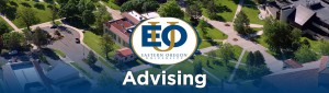 EOU_advising_office