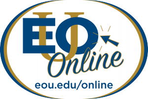 EOU_Decal_online