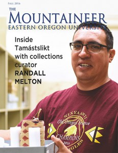 2016_Fall_Mountaineer_Cover