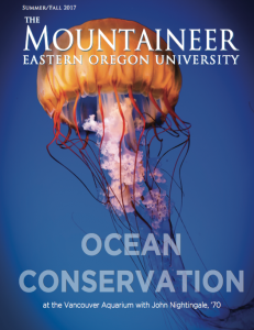 2017_Spring_Mountaineer_Cover