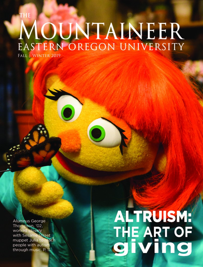 2019_Fall_Mountaineer_Page_01