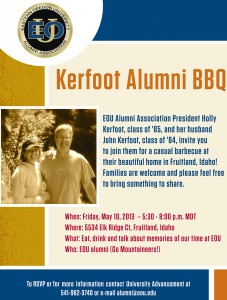 EOU_Kerfoot_Invite_Flyer