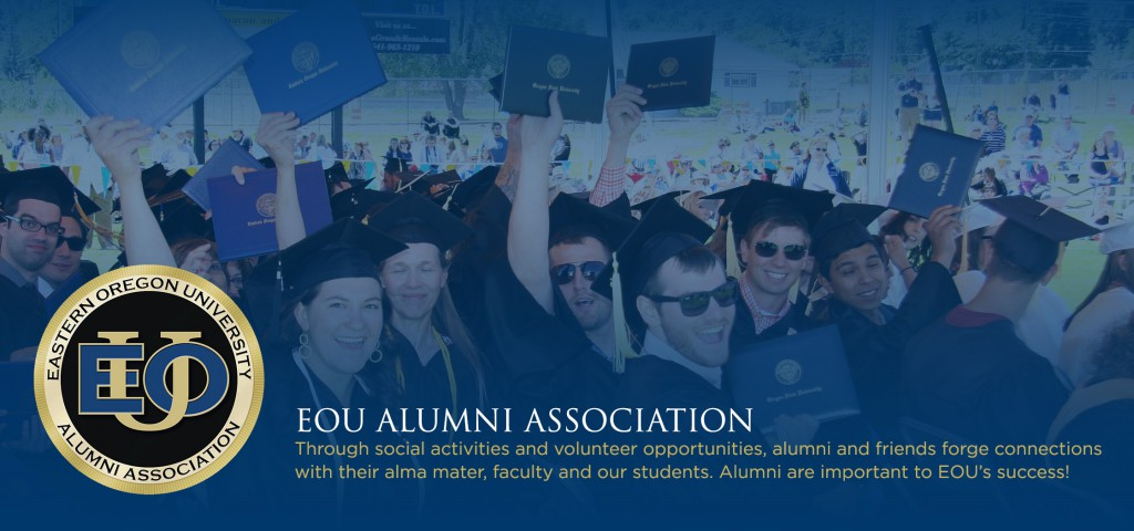 aluimni_association_web_banner_header