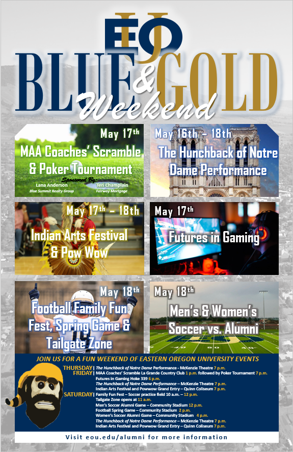 blue_and_gold_weekend
