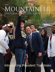 mountaineer-mag-cover-winter-2016