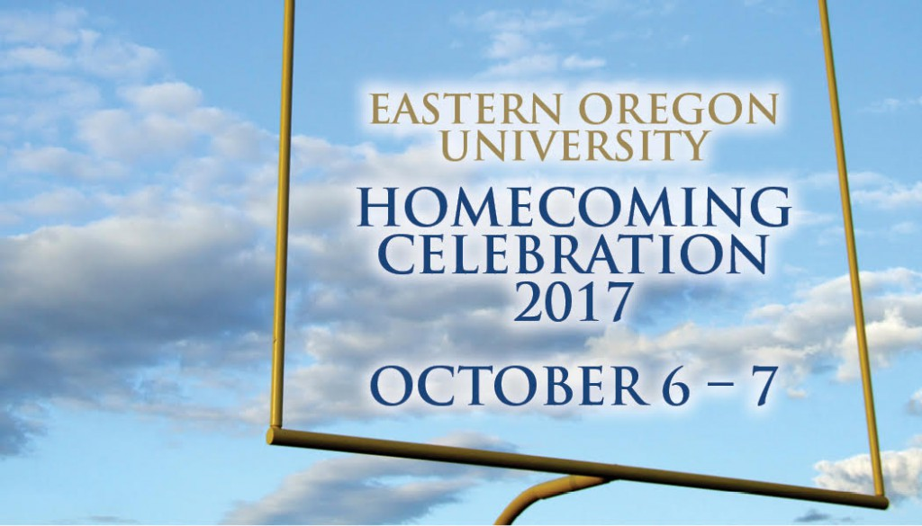 Homecoming Image 2017