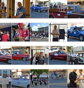 EOU-2014-homecoming-photos