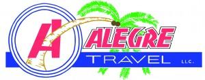 Alegre Logo