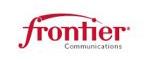 frontier-150x150