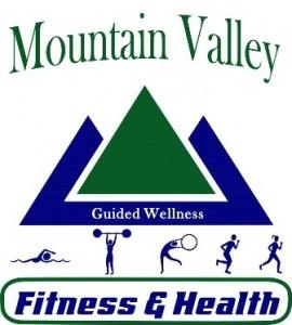 MVFH Logo