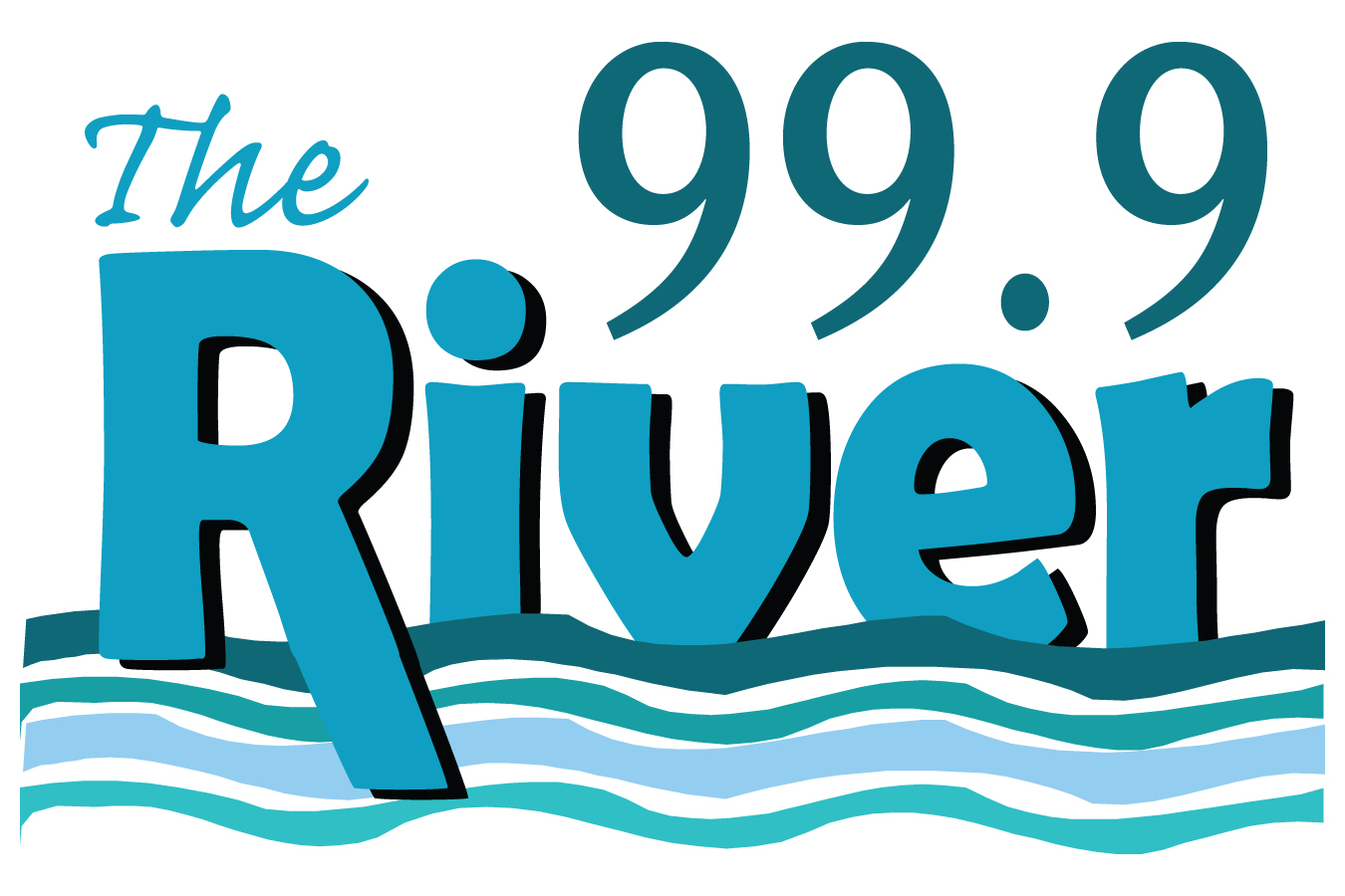 TheRiver2