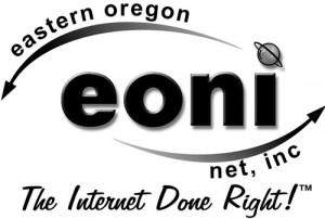 eoni_logo