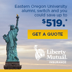 Link to Liberty Mutual Insurance Insurance Quote