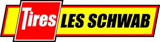 Les-Schwab-Logo