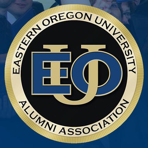 EOU Alumni Association Logo