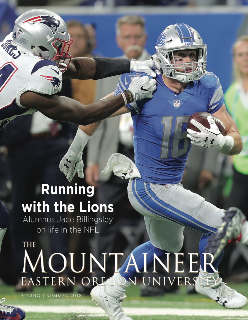 mountaineer-cover-18