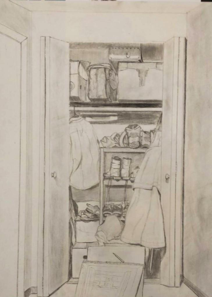 Art 230.closet study2