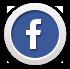 eou-facebook-2015