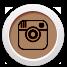 eou-instagram-2015