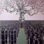 Wilson.oil_field