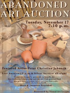 EOU_Art_Club_Auction.small