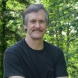"John Davis of Bainbridge Island, WA, is the winner of the second annual Bunchgrass Poetry Prize for his poem ""Your Mustache."" The judge for this year's competition was Michael McGriff,..."