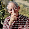 "Copper Canyon Press, 2018 by James Crews   Reading Ted Kooser's work, I often think of what Old Testament scholar Walter Brueggeman wrote in his book, Sabbath as Resistance: ""Worship […]"