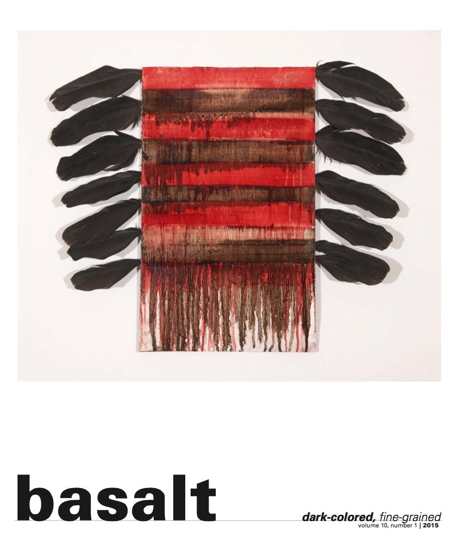 BASALT-2015-COVER