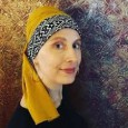 Cascadia Books, 2017 by James Crews Anya Krugovoy Silver passed away at the age of 49 about a year after her fourth collection of poetry, Second Bloom, was published. She […]