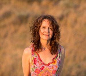 Review of Dear Z: The Zygote Epistles by Diane Raptosh