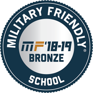 MFS18-19_Bronze_600x600