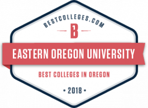 2018_bc-best-colleges-in-oregon-eastern-oregon-university