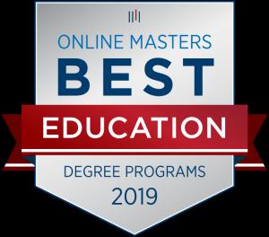 2019_education_badge