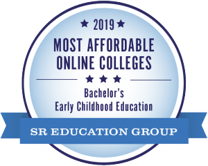 2019_most_affordable_degrees_bachelors-early-childhood-education