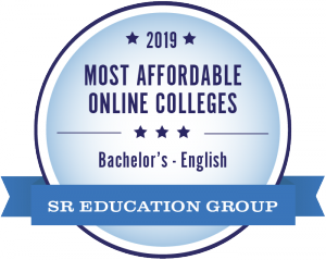 2019_most_affordable_degrees_bachelors-english