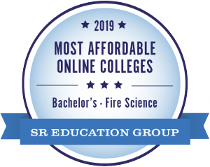2019_most_affordable_degrees_bachelors-fire-science