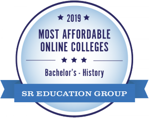 2019_most_affordable_degrees_bachelors-history