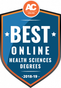 ACO-Health Sciences
