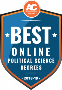 ACO-Political Science