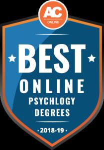 ACO-Psychology