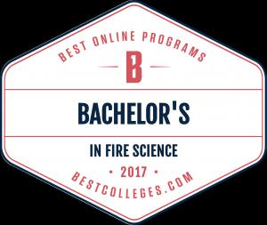 Best-Online-Bachelors-in-Fire-Science