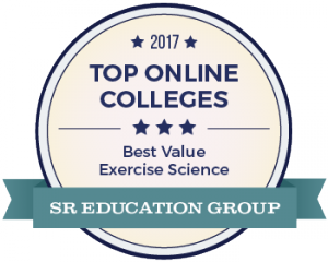 best-value-exercise-science