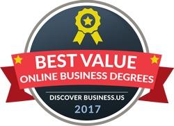 best-value-online-busines-degrees-2017