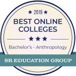 2019_best_value_colleges_bachelors-anthropology
