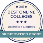 2019_best_value_colleges_bachelors-overall